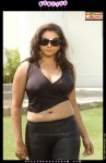 Namitha_BollywoodSargam_hot_683181