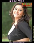Namitha_BollywoodSargam_talking_387759